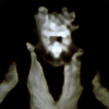 KingKevzilla's avatar