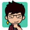 kingkiiro's avatar