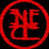 kingkill666's avatar