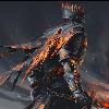 KingKillaRaid's avatar