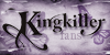 Kingkiller-Fans
