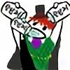 kingkiller2ver's avatar