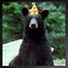 KingKillerBear's avatar