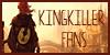 KingkillerFans