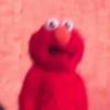 kingkinberlyn's avatar