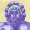 KingkinK's avatar