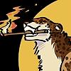 KingKinu's avatar