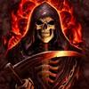 KingKirito02's avatar