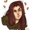 KingKitty-theShort's avatar