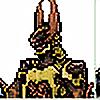 Kingkj903's avatar