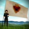 Kingklon's avatar