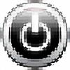 KingKMAC's avatar