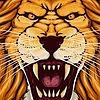 kingkono's avatar