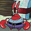 KingKool720's avatar