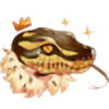 KingKrokoFox's avatar