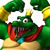 KingKRoolplz's avatar