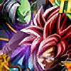 KingKunSama's avatar