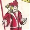 KingKuranes's avatar