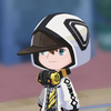 Kingkyle713's avatar