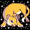 kinglao16's avatar