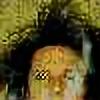 Kinglemon's avatar