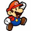 KingLenchx's avatar