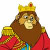 KingLeonLionheart's avatar