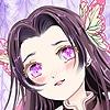 kingliliot's avatar