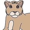 kinglionsj's avatar