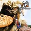 KingLittleCaesar's avatar