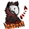 kinglix's avatar