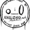 Kinglizardart's avatar