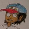 KingLogan721's avatar