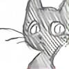 Kinglorshi's avatar