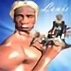 KingLouisStudios's avatar
