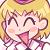 kingluka's avatar