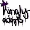 kingly-adopts's avatar