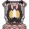KinglyKingstone's avatar