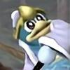 Kingmailman's avatar