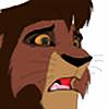 KingMalka101's avatar