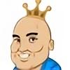 kingmaravilla's avatar