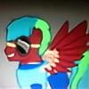 KINGMARS32XMOONDANCE's avatar