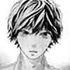 kingmaster2's avatar