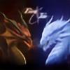kingmaster65's avatar
