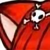 kingmasters's avatar