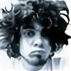 KingMatt007's avatar