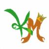 kingmaxy's avatar