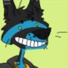 kingMazzaroth's avatar