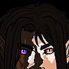 KingMel0n's avatar