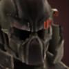 KingMercy's avatar